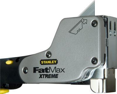 Sponkovací kladivo FatMax XL  Stanley  0-PHT350 - 3