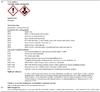 Lepidlo na dřevo 66A 750g - 3/3