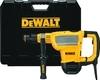 Kombi kladivo D25614K SDS-Max 1350W 10,5 J  AVC, ochrana proti zablokování Dewalt - 3/4
