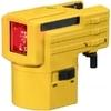 Stabila laser křížový Stabila LAX 50  - 3/4