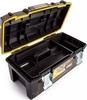 """Box na nářadí 23"""" profesionální vodotěsný Stanley  1-94-749 - 4/7"""
