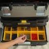Pojízdný box Stanley FatMax kovoplastový montážní 1-95-622 - 4/6