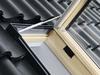 Střešní výlez dřevěný GXL FK06 3166 - 4/5