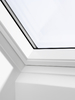 Střešní okno Velux GGU MK10 0062 - 4/6