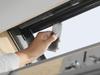 Střešní okno Velux GLL MK10 1064 - 4/7