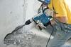 Vrtací kladivo GBH 5-40 DCE 1150W 6,8kg SDS max Bosch 0611264000 - 4/4