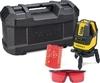 Křížový laser Stanley Multiline STHT77514-1 - 4/7