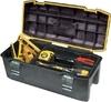 """Box na nářadí 23"""" profesionální vodotěsný Stanley  1-94-749 - 5/7"""