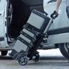 Pojízdný box Stanley FatMax kovoplastový montážní 1-95-622 - 5/6