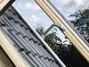 Střešní výlez dřevěný GXL FK06 3166 - 5/5