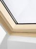 Střešní okno Velux GGL PK06 3066 - 5/7