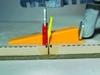 Spony Levelys 2 mm 600 ks - 5/7