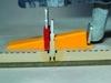 Spony Levelys 4 mm 100 ks - 5/7