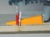 Spony 1mm XL - 100ks   Levelys - 5/6