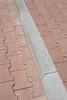 BST obrubník MONO II v.25cm 100x15/12cm přírodní - 5/5