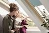 Střešní okno Velux GLL MK10 1064 - 6/7