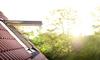 Střešní okno Velux GPL MK08 3068 - 6/7