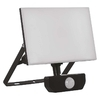 Reflektor LED Tambo s čidlem 10 W 800 lm - 4/4