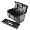 Box na nářadí Stanley s přezkou One Hand Operation 48,6 x 26,6 x 23,6 cm 1-79-217 - 6/7