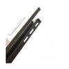 Dvířka revizní nerez NRD, 500 x 500 mm 0144 - 6/7