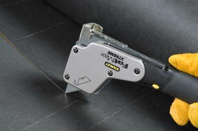Sponkovací kladivo FatMax XL  Stanley  0-PHT350 - 7