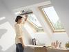 Střešní okno Velux GLL MK10 1064 - 7/7
