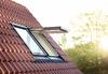 Střešní okno Velux GPL MK08 3068 - 7/7