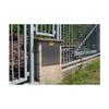 Dvířka revizní nerez NRD, 500 x 500 mm 0144 - 7/7