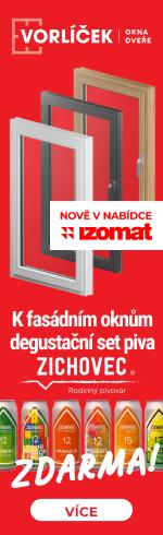 vorlicek-okna