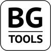 BG Tools