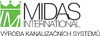 Midas International