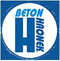 BETON HRONEK