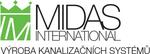 Midas International