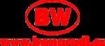 BW nářadí